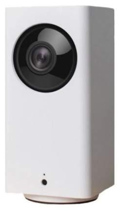 IP-камера Xiaomi Mi Hualai Xiaofang Smart Dual Camera 360 Черный
