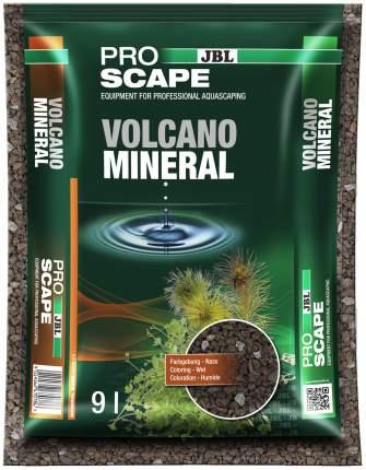 Грунт для аквариума JBL ProScape Volcano Mineral 9 л 6707800