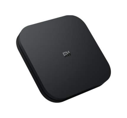 Smart-TV приставка Xiaomi Mi Box S 4K HDR MDZ-22-AB