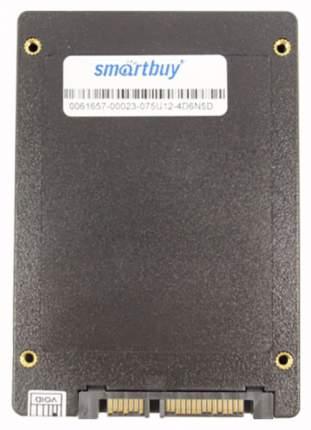 Внутренний SSD накопитель SmartBuy Revival 3 240GB (SB240GB-RVVL3-25SAT3)