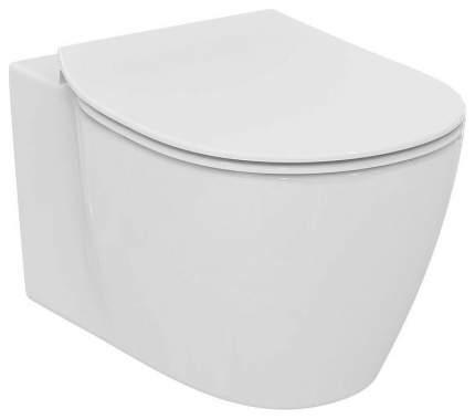 Сиденье для унитаза IDEAL STANDARD E772401