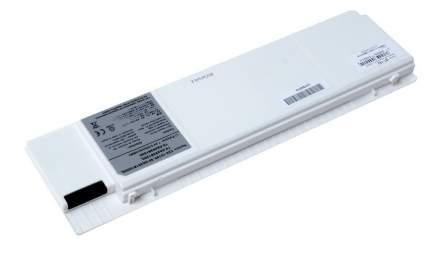 "Аккумулятор Pitatel ""BT-192"", для ноутбуков Asus EEE PC 1018"