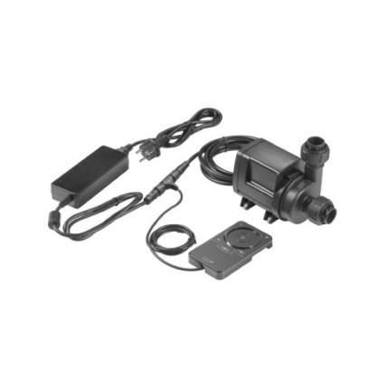 Помпа универсальная Sicce Syncra Pump SDC 9.0 с WI-FI, 4000-9000 л/ч, подъем 7м
