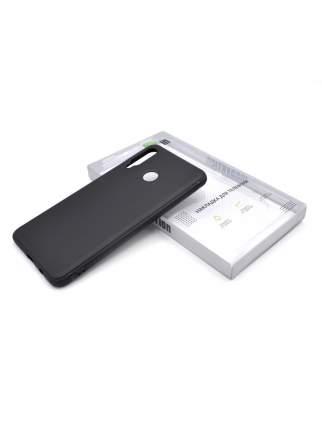 Чехол Innovation для Huawei P30 Lite Black
