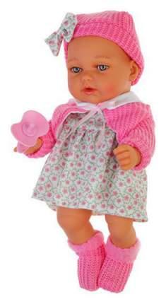Пупс S, S Toys 200099752