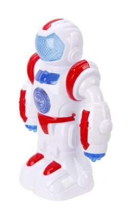 Интерактивный робот Наша Игрушка 168-33A