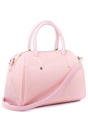 Сумка женская Renee Kler RP7004 розовая
