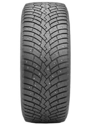 Шины Pirelli Scorpion Ice Zero 2 265/60R18 114 T