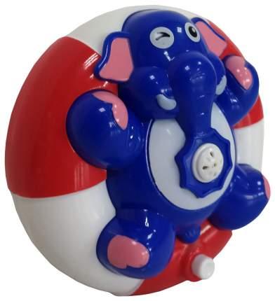 Игрушка для купания Слоник