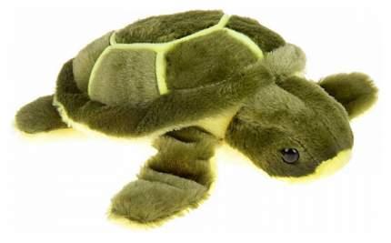 """Мягкая игрушка """"Черепаха Фурси"""", 25 см"""