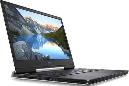 Ноутбук игровой Dell G515-1642