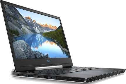 Ноутбук Dell G5 (G515-1642)