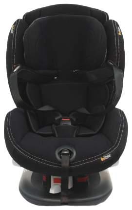 Автокресло 1 BeSafe iZi-Comfort X3 (Бисейф Изи Комфорт ИксТри) Black Car Interior 525150
