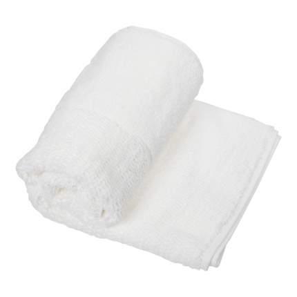 Полотенце Frottana Pearl 67x140 см белый