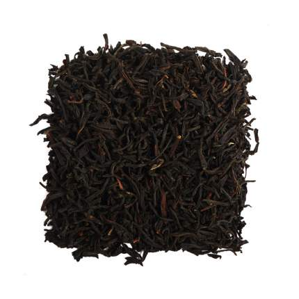Чай Чайный лист английский завтрак 100 г
