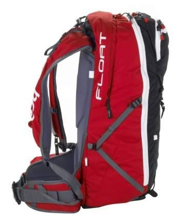 Лавинный рюкзак Backcountry Access Float Airband красный, 32 л