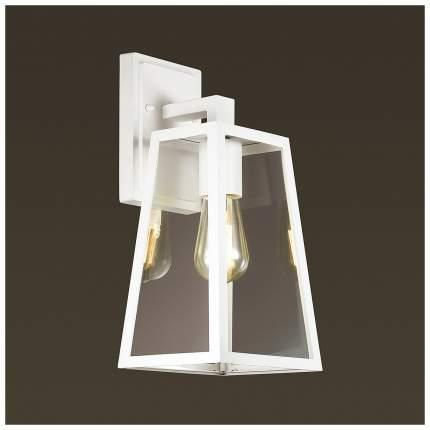 Уличный светильник Odeon Light CLOD 4170/1W
