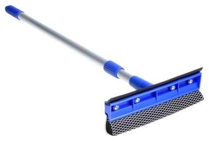 Окномойка Ast С004 110 см Серебристый, голубой