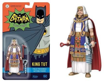 Фигурка King Tut Funko. Batman: The Animated Series