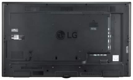 Дисплей для видеостен LG 55SM5KE-B