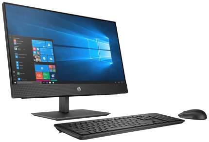 Моноблок HP ProOne 440 G4 4NT88EA