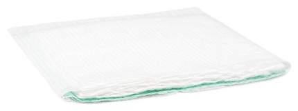 Повязка Zetuvit plus сорбционная стерильная с повышенной впитываемостью 10 х 20 10 шт.