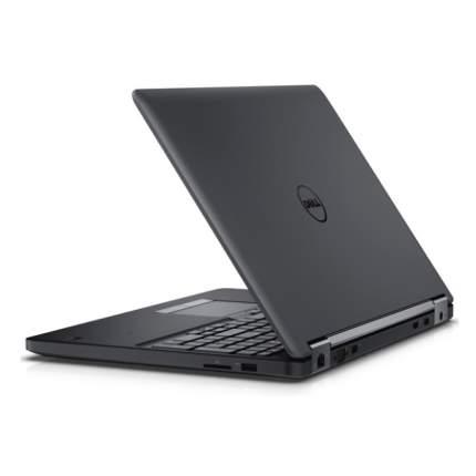 Ноутбук Dell Lat, E5550 5550-7850
