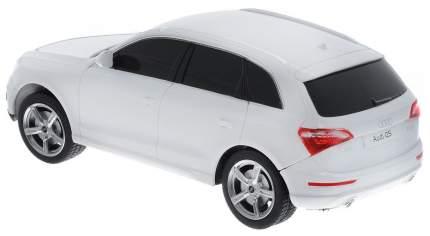 Радиоуправляемая машинка Rastar 1:24 Audi Q5
