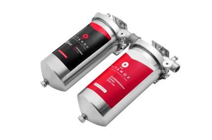 Магистральный фильтр TITANOF ТК 3000 12515