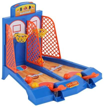 Настольный баскетбол Полесье П-67968
