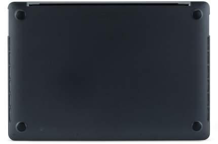 "Чехол для ноутбука 15"" Incase Hardshell Case Black"