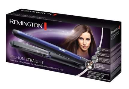 Выпрямитель волос  Pro Ion Straight