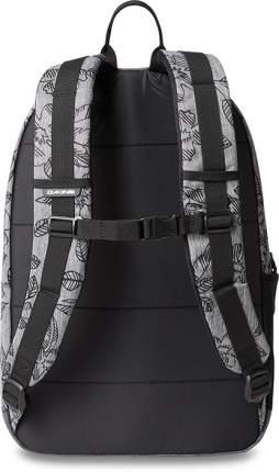 Рюкзак Dakine 365 Pack Azalea 30 л