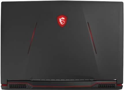 Ноутбук игровой MSI GL73 9SEK-294RU