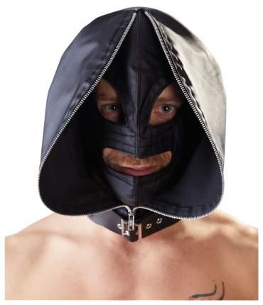 Маска-шлем Orion двухслойный с отверстиями для глаз и рта