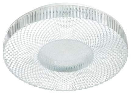 Настенно-потолочный светильник Sonex Milana 2093/DL