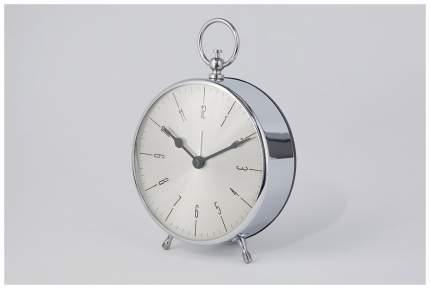 Часы настольные Hoff MC2169CH