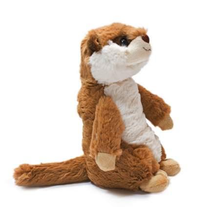 Мягкая игрушка Teddykompaniet Сурикат, 20 см,2583