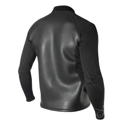 Гидрокуртка NeilPryde SUP Neo Jacket, C1, 48 EU