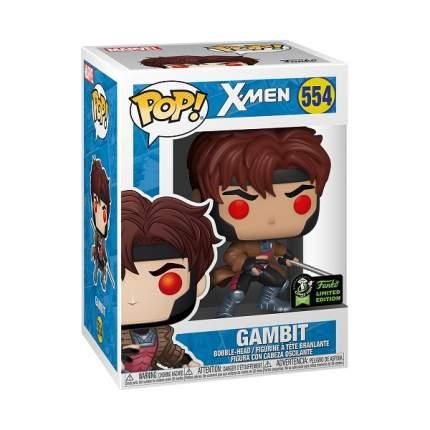 Фигурка Funko Головотряс X-men - POP! - Gambit (Exc) 45914