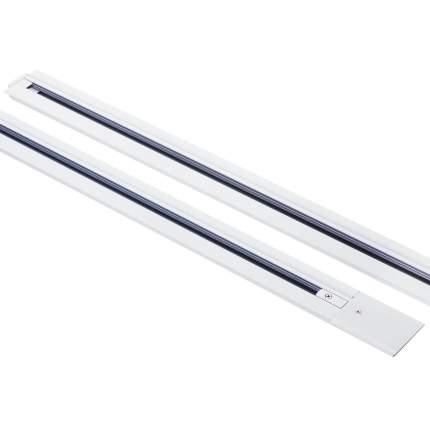 Шинопровод встраиваемый однофазный Lightstar Barra 501015