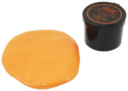 Тренировочный пэд Remo Rt-1001-52 Putty Pad Red Boxed