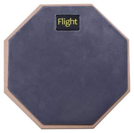 Тренировочный пэд Flight Fpad-8