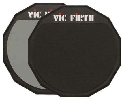Тренировочный пэд Vic Firth Pad6d двусторонний