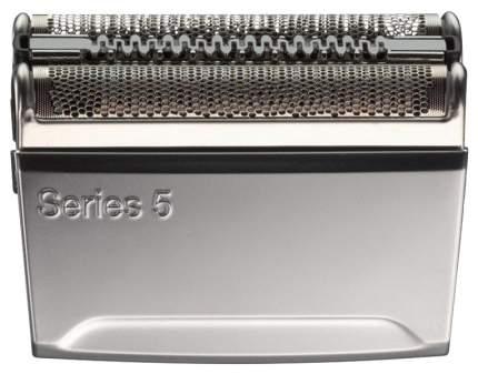 Сетка и режущий блок для электробритвы Braun Series 5 52S