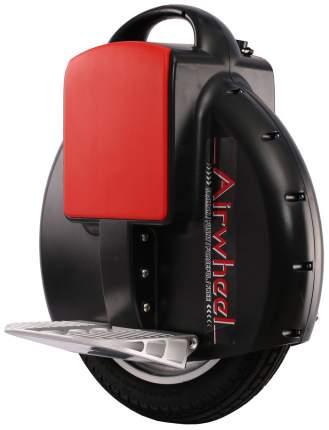 Моноколесо Airwheel X3 130 WH Black (AW X3-130WH-BLACK)