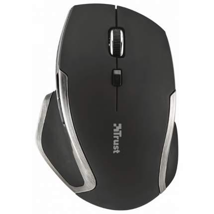 Беспроводная мышка Trust Evo Advanced Compact Black (20249)
