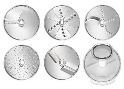 Насадка для кухонного комбайна Bosch MUZ5VL1