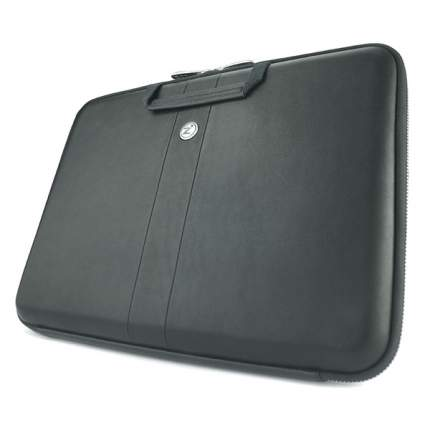 "Чехол для ноутбука 15"" Cozistyle Smart Sleeve Black"