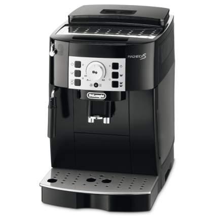 Кофемашина автоматическая DeLonghi ECAM 22.110.B